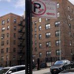 紐約市換邊停車再停一周至8月2日