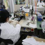 居家避疫「不愛美」紐約改衣乾洗店生意減少逾50%