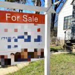 不適合首次購房城市 紐約全美第5