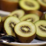 腸道不順暢…多吃水果可改善