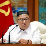 北韓首例?脫北者回國後疑似確診 金正恩下令封鎖開城