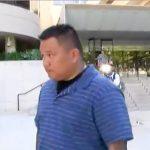 逼遊民舔馬桶  檀香山警察被判4年