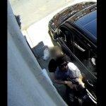入車盜竊被撞見 賊竟持刀傷人