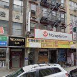 紐約華埠轄區郵箱支票頻被竊 華裔耆老損失1.6萬