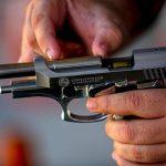 紐約市一周槍擊案47起 比去年同期增176%