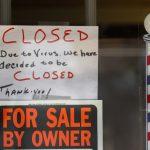 疫情重擊 亞城3月起逾2000企業停、歇業
