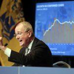 新州擬增健保稅 助失業者買保險 反對聲四起
