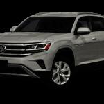 Puente Hills Volkswagen 租賃優惠達39個月