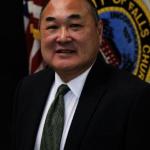 維州福斯教堂市華裔市議員癌症去世  致力能源工作 曾效力六位美國總統