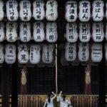 日本全國淪陷… 單日暴增1229例確診 岩手縣傳首例