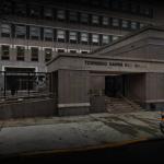 「為公平?」市教育局砍紐約排名第一高中重點項目