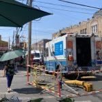 近10萬戶受影響 布碌崙南區華社30日起限制用電