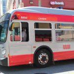 公交車亞裔司機遇襲 社區譴責暴力