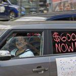 聯邦600元停發 加州失業者周均只能領310元