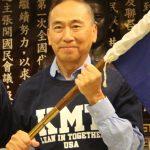鍾維君:李登輝造成國民黨分裂