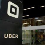 科技公司紛裁員 Uber、Genentech也難逃