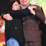 李登輝30日辭世 民主先生、黑金教父都是他