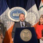 市議會撥款1200萬 援助租客、房東