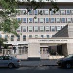紐約最佳高中 重點項目被砍 校長批打壓篩選型學校