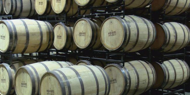 南卡釀酒廠求生 盼立法救經濟