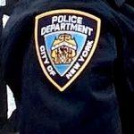 一市警警員涉嫌破壞證據被捕 十多年裡被投訴數十次