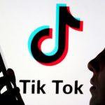 川普將禁用外國版抖音Tik Tok? 紐時:微軟想買