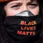 Black要大寫、white不用 美聯社改體例反掀論戰