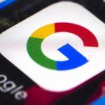 澳洲開先例 將立法要求谷歌臉書付費給新聞媒體