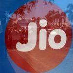 矽谷巨人爭相投資印度Jio 各打的算盤一次看透