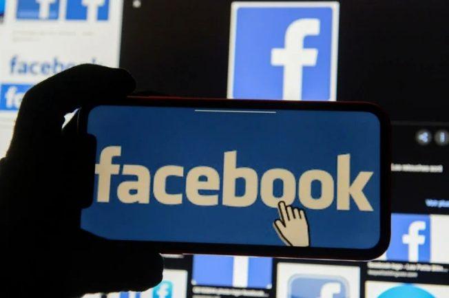 歐盟要管線上媒體內容 臉書YouTube都入列