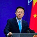 只修網課不准留美! 中國外交部:密切關注美政策  保護留學生權益