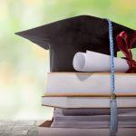 申請大學 不可不知  疫情打亂升學路  直播教育研討會 不必出門線上聽