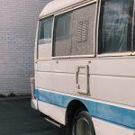 阻不戴口罩乘客上公車 法國司機遭毆打致死