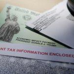 稅務漫談 | 骯髒的12條騙術(上)