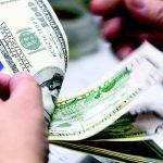 又上理財 | 指數型基金 聯結強大獲利引擎