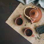 太子牌高級禮品茶 品質風味講究而不將就
