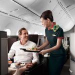 長榮航空 列名世界十大最佳航空