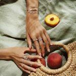 昌興珠寶金行 Messika 夏日鑽石珠寶 紀錄屬於妳的夏日美好回憶