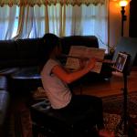16歲華生創音樂家教網站 逾2000課程免費學習