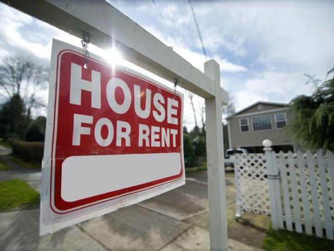 新州議會核准延長保護租客、房東。(Getty Images)
