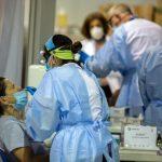 投書紐時 葛謨宣傳紐約抗疫經驗