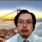 專家:疫情持續惡化 危及金山醫療系統
