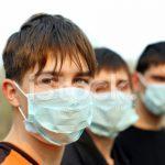 加州首例!未滿18歲青少年染疫亡