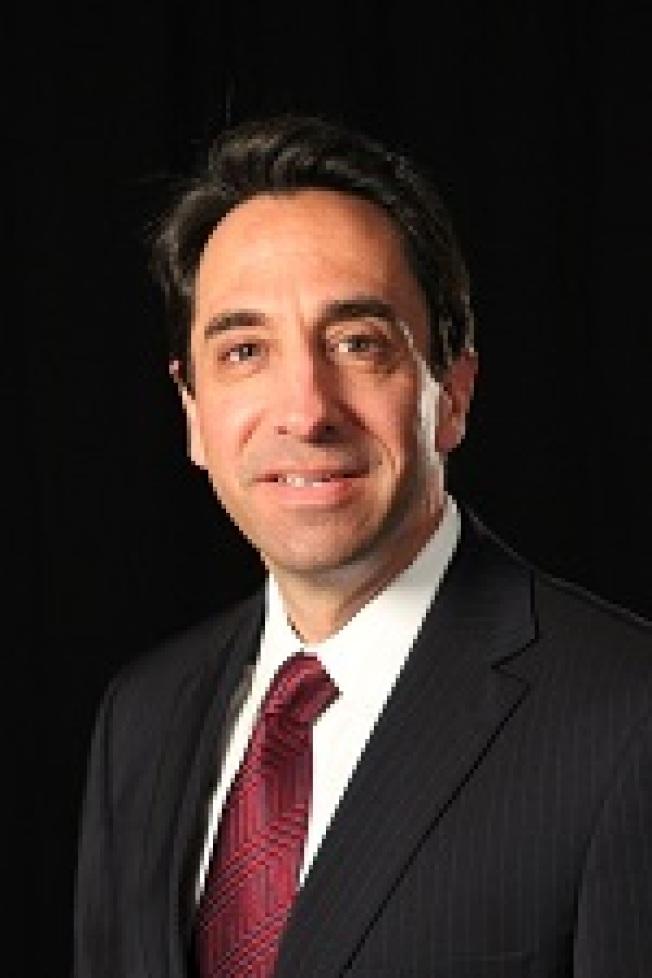 聖他克拉拉縣地方檢察長羅森(Jeff Rosen)宣布了一系列社會正義改革措施。(聖縣地檢官辦公室提供)