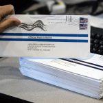 調查:多數選民支持通訊投票 但也擔心舞弊