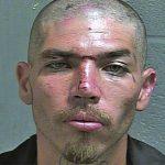 用床單結繩從12樓越獄 奧克拉荷馬2囚被捕回籠
