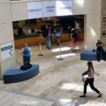 舊金山公立圖書館 將推館前零接觸取書
