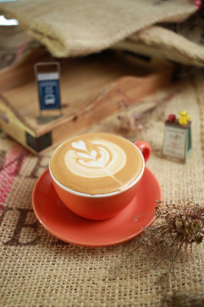 喝咖啡防癌?切記10件事
