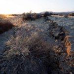 研究:南加地震機率 比預測高三至五倍