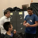 YAPA啟動政策研習 呼籲青年參與政治